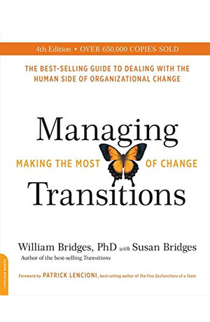 Managing-Transitions-Making-the-Most-of-Change