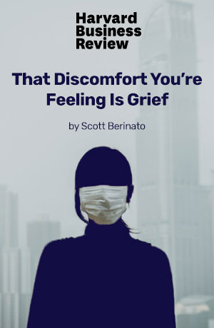 That-Discomfort-You're-Feeling-Is-Grief