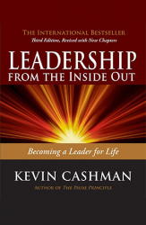 leadership-from-the-inside-out