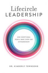 lifecircle-leadership