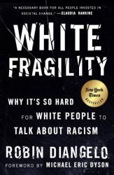 white-fragilit