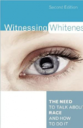 witnessing-whiteness