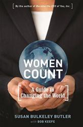 women-count
