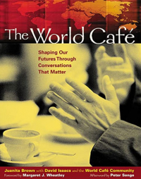 world-cafe-book-cover