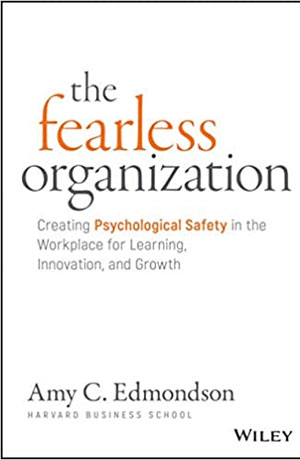 the-fearless-organization